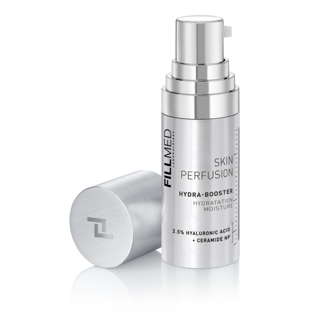 Fillmed Skin Perfusion Hydra Booster