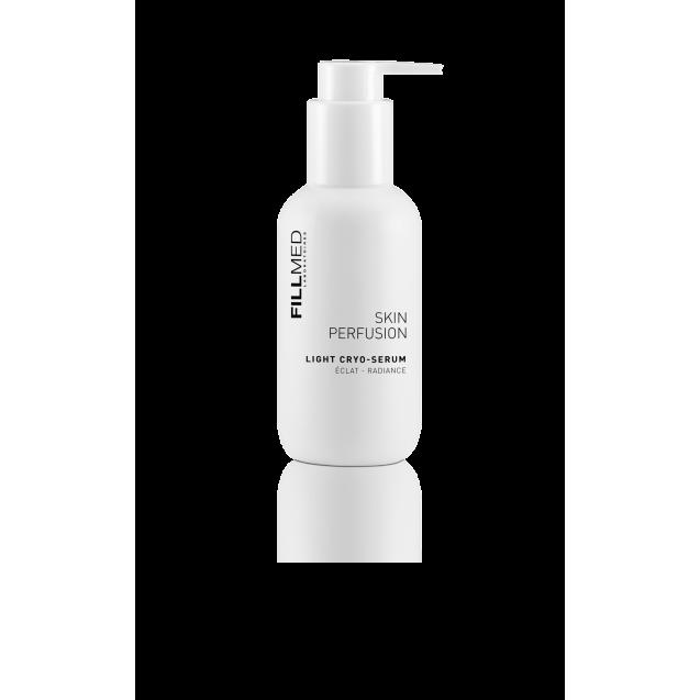 Light Cryo-Serum (100ml)