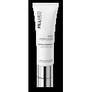 Reformulated Exfoliating Cream (50ml)