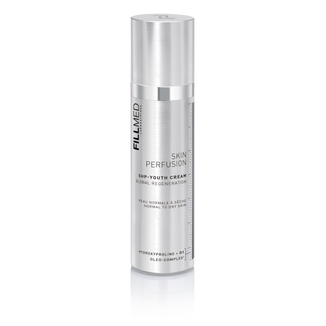 Fillmed Skin Perfusion 5HP-YOUTH CREAM (50ml)