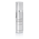 Fillmed Skin Perfusion 6HP-YOUTH CREAM  (50ml)
