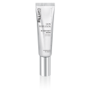 Fillmed Skin Perfusion B3-RECOVERY CREAM (50ml)