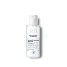 SVR PHYSIOPURE Micellar Water - Travel Size (75ml)