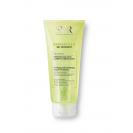 SVR SEBIACLEAR Foaming Gel Cleanser - Oily & Blemish Prone Skin (400ml)