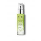 SVR SEBIACLEAR Serum (hydrating treatment for spotty, oily-prone skin age 25+) (30ml)