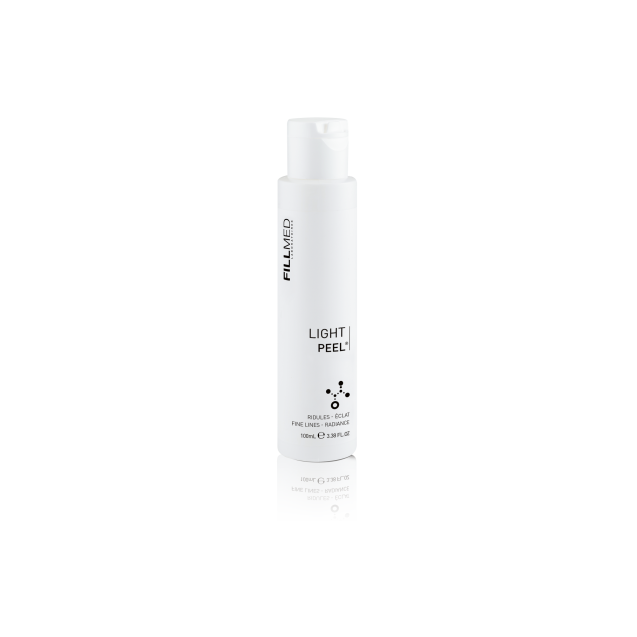 Fillmed Light Peel (100ml)