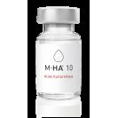 M-HA 10 Hyaluronic Acid (3 x 3ml)