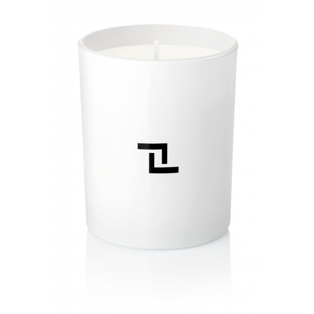 Fillmed Skin Perfusion SPA Candle