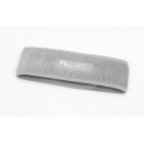 Fillmed Skin Perfusion SPA Headband