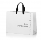Fillmed Skin Perfusion Paper Bag