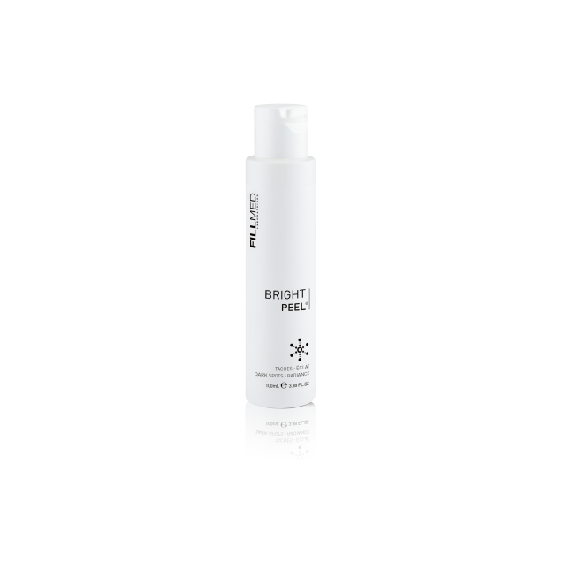 Fillmed Bright Peel (pH 1.5)