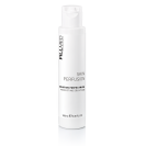 Perfecting Solution (100ml)
