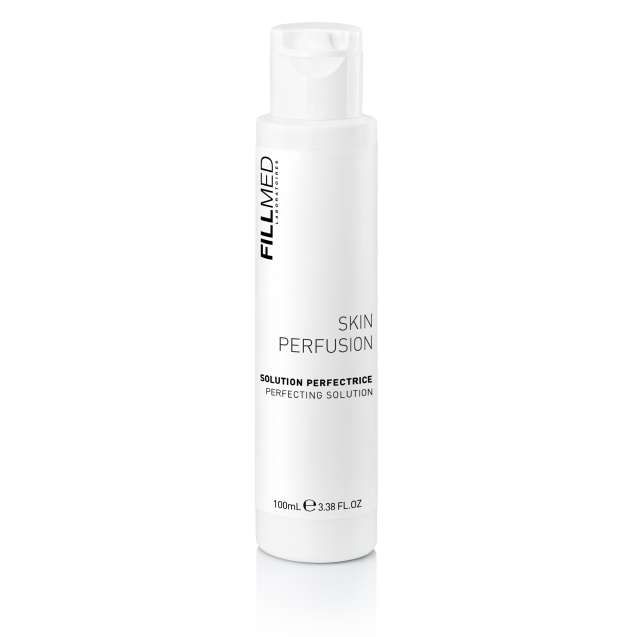Fillmed Skin Perfusion Perfecting Solution (100ml)