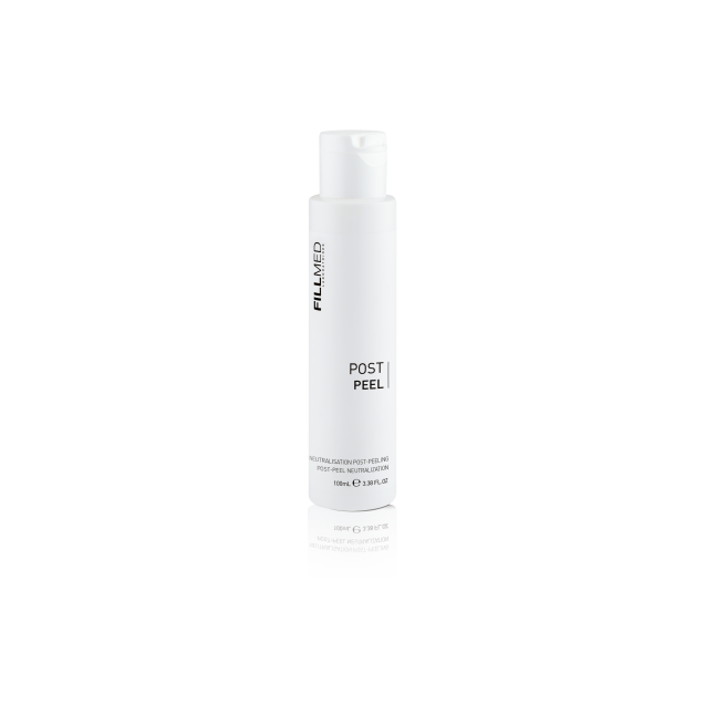 Fillmed Post-Peel (100ml)