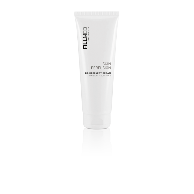 Fillmed Skin Perfusion B3-RECOVERY CREAM (250ml)