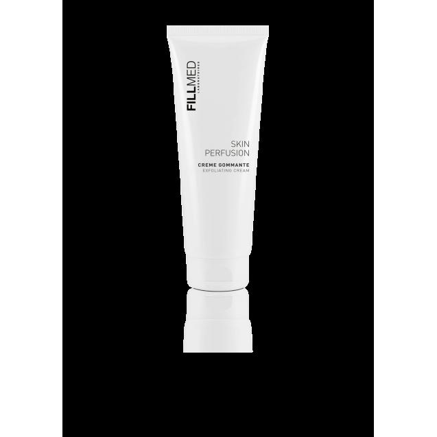 Reformulated Exfoliating Cream (250ml)