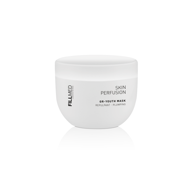 Fillmed Skin Perfusion GR-Youth Mask (500 ml)