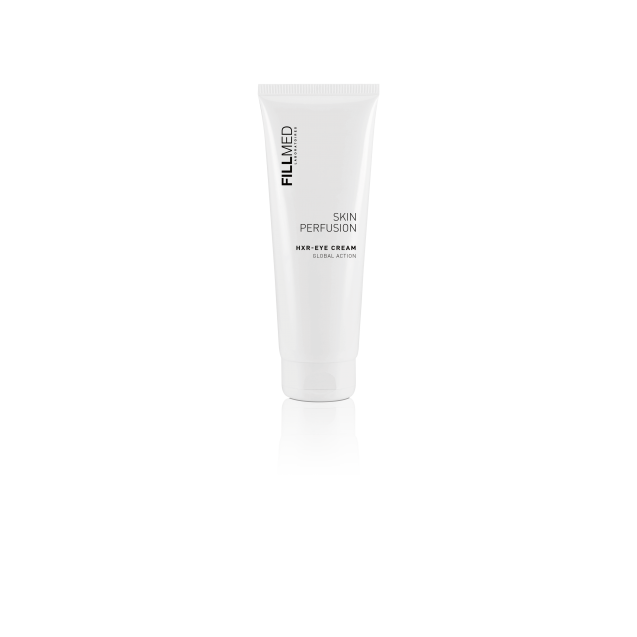 HXR-EYE CREAM (95ml)