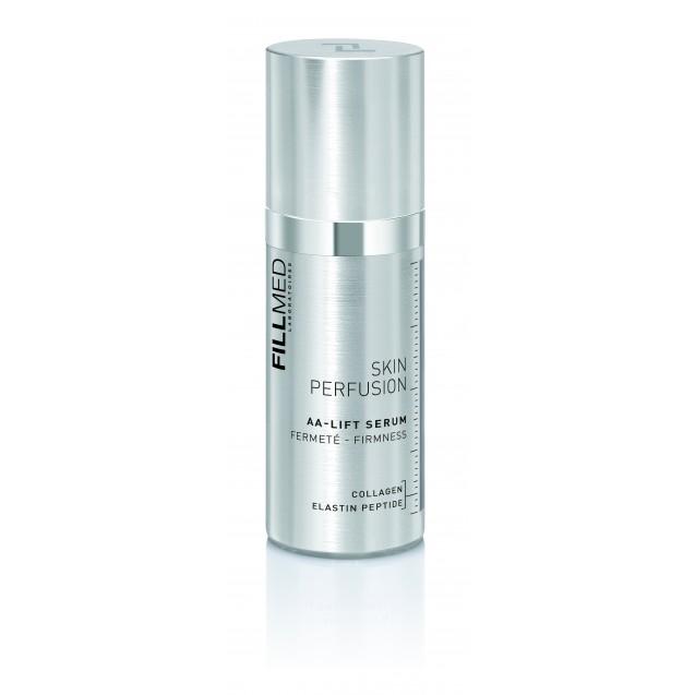 Fillmed Skin Perfusion AA-Lift Serum (30ml)